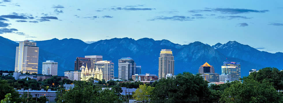 Loans salt lake city utah