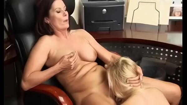 Jennifer capriati porn star