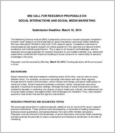 Buy psychology dissertation topics