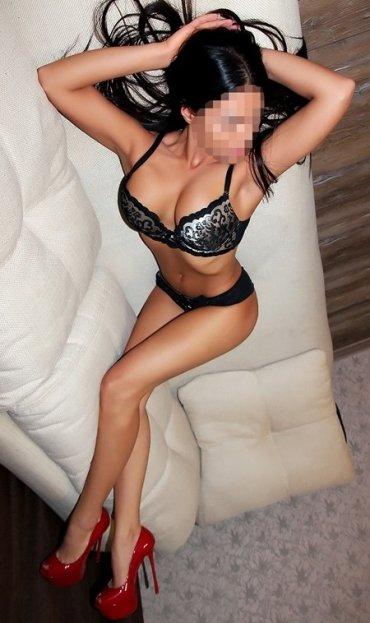 Реальные фото проституток екатеринбурга