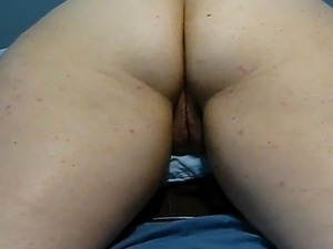 Cfnm sexparty with hoe blowing penis