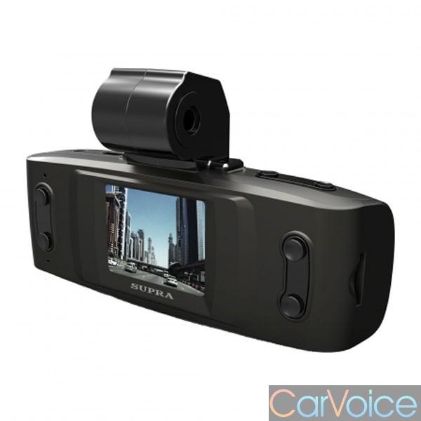 Купить видеорегистратор в медиа маркете