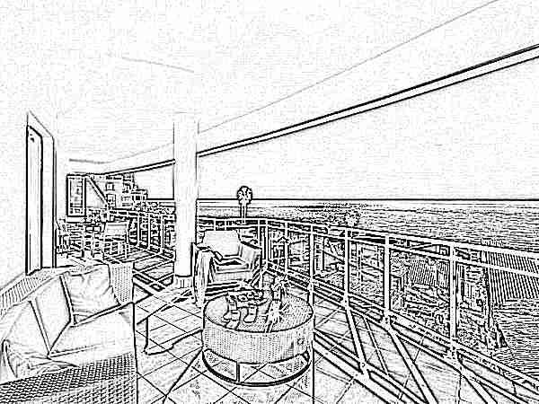 Недвижимость в Испании у моря, квартиры, дома и виллы в