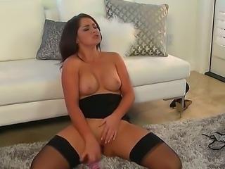 Free sex videos soft core