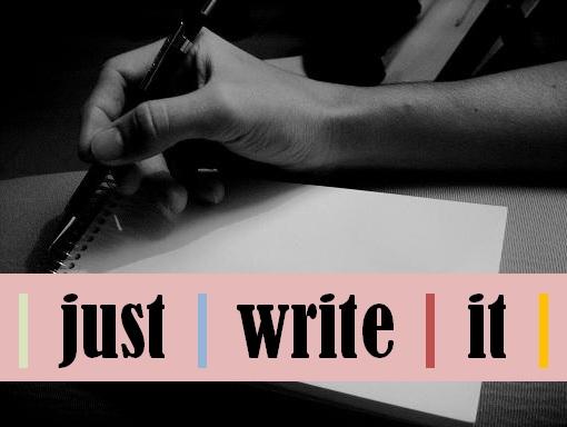 Write my free writing paper