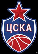 ПБК ЦСКА — БК Нижний Новгород