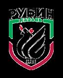 ФК Рубин —ФК Спартак