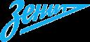 БК Зенит — БК Астана