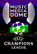 Final Fest 2019 — Просмотр финала Лиги Чемпионов