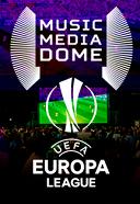 Final Fest 2019 — Просмотр финала Лиги Европы