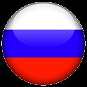 Сборная России по волейболу — Сборная Иордании по волейболу