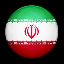 Сборная Ирана по волейболу — Сборная России по волейболу