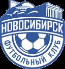 ФК Новосибирск — ФК Зенит (Иркутск)