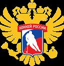 Сборная России по хоккею — Сборная Австрии по хоккею