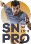 SN Pro Expo 2018