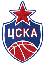 ПБК ЦСКА — БК  Фенербахче