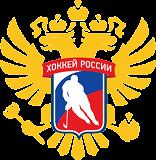 Сборная России по хоккею — Сборная Австрии по хокк...