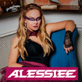 Alessiee