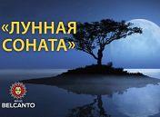 ll Фестиваль «Шереметевские сезоны в усадьбе Кусково»: Вики Ли (фортепиано, Корея)