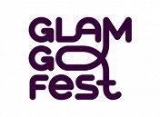 «Glam Go Fest»