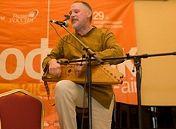 Сергей Старостин (русские народные инструменты)