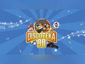 «Большая Discoteka 90!»: Retro Sound System