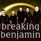 Breaking Benjamin