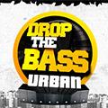 «Drop The Bass Festival. Urban»: Optical, 1991