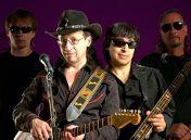 «Александровский Band»