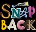 «In Beat We Trust. Snapback#3»