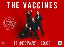 The Vaccines (Великобритания)