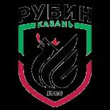 ФК Рубин (Казань) — ФК Локомотив (Москва)