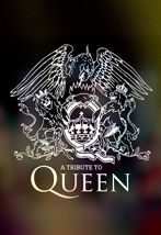The Bohemians-15 лет. Queen Tribute Show