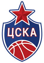 ПБК ЦСКА — БК Реал Мадрид