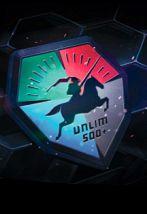 Фестиваль суперкаров «Unlim 500 +»   22-23 мая