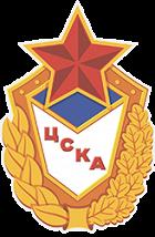 ПГК ЦСКА — ГК Бухарест