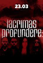 Lacrimas Profundere