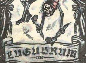 Lugubrum Trio