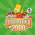 «Большая Discoteka 2000»: Retro Sound System