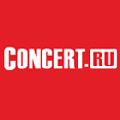 «Симфонические рок-хиты. Лучшее»: Concord Orchestra