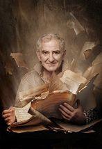 «Школа нобелевских лауреатов»: Михаил Казиник