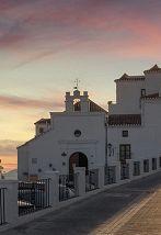 Испанские страсти (с посещение экспозиции)