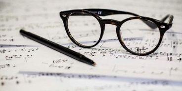 «Музыкальный дивертисмент»