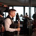«Британские симфонические Rock & Pop хиты»: Imperialis Orchestra