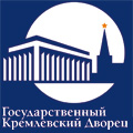 Государственный академический Кубанский казачий хор