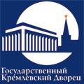 Церемония вручения Российской Национальной Премии «Виктория»