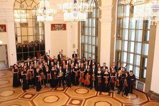 Аб.9 Шедевры симфонической музыки