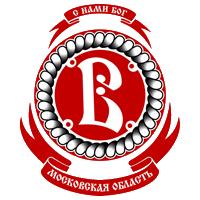 ХК Витязь — ХК Йокерит