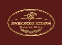 Закрытие скакового сезона - Кубок Коннозаводчиков Российской Федерации