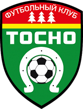 ФК Тосно — ФК Локомотив